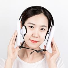 얼굴 V라인 리프트/교정기기