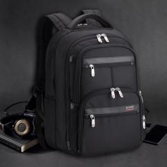 RUIGOR 스위스백팩/노트북 비지니스백팩