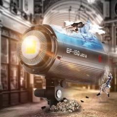 EF-150 LED 지속광 촬영 세트 A세트