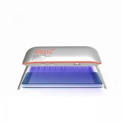 LED 자외선 마스크 핸드폰 살균 소독기